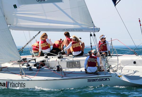Harbor Cup-2015