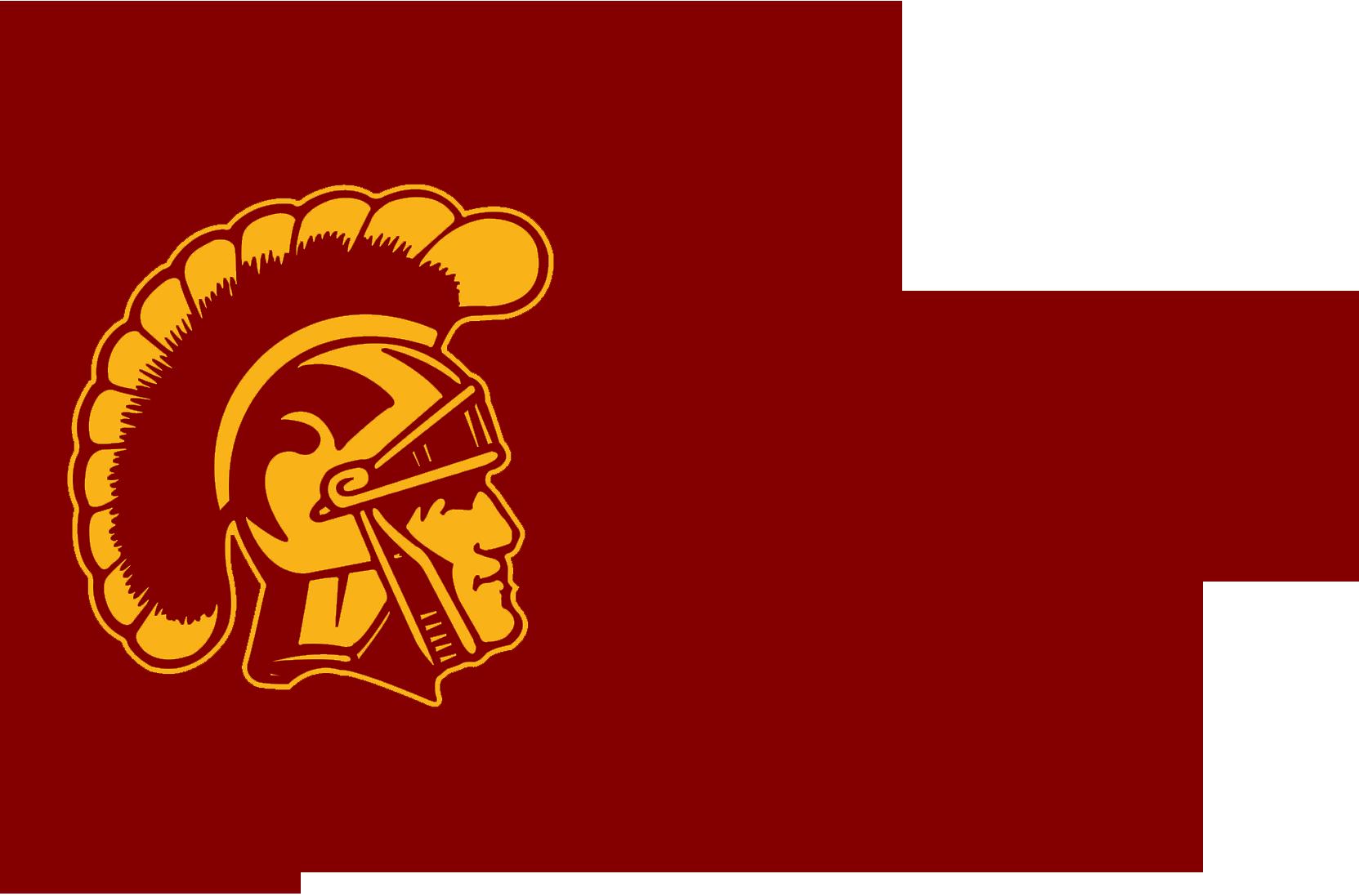 USC Varsity Sailing Team